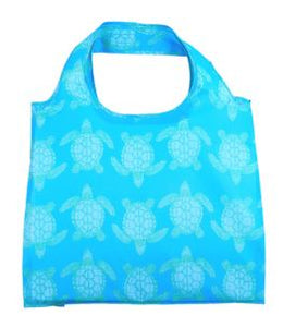 Eco Chic Reusable Bags