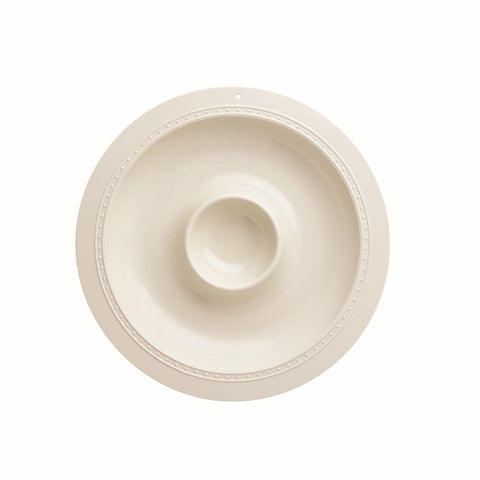 Nora Fleming Melamine Chip and Dip