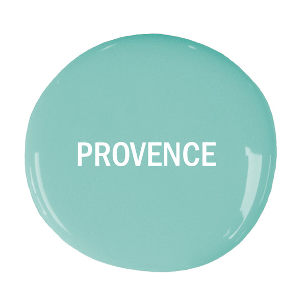 Provence Sample Pot