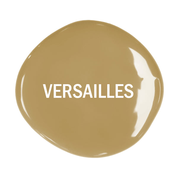 Versailles Sample Pot