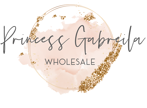 Princess G. Boutique & Wholesale