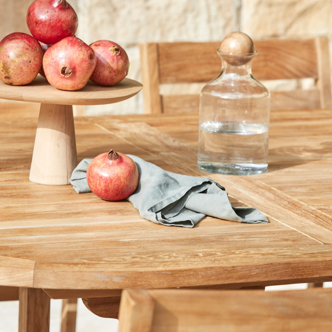 teak-outdoor-dining-sydney-woodbury