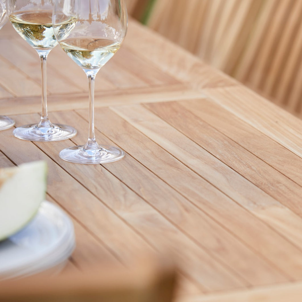 woodbury-teak-outdoor-dining-sydney