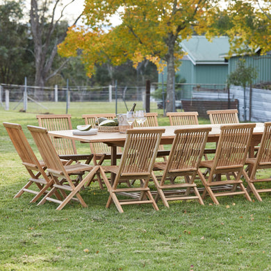 15-piece-teak-outdoor-setting-classic-r1