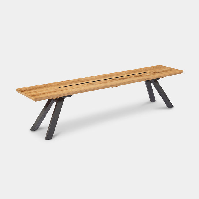 Bench-Outdoor-Reclaimed-Teak-Miami240-r1