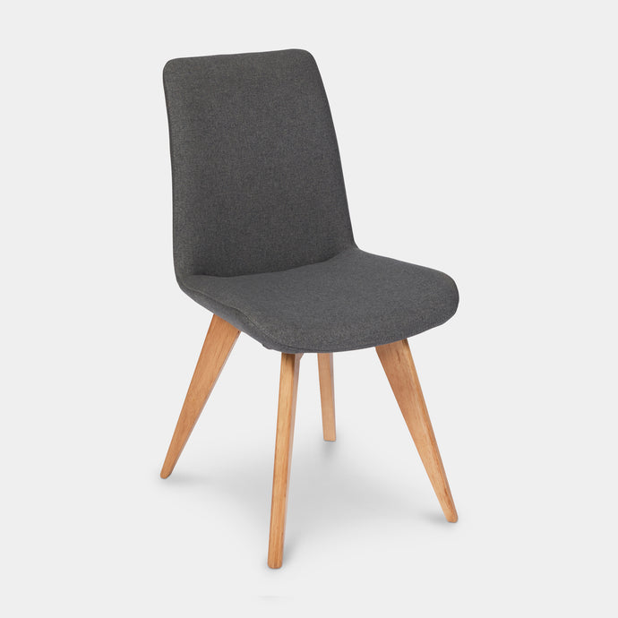 Dee Why Dining Chair