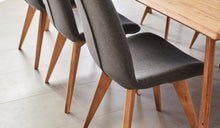 Load image into Gallery viewer, Dee Why Dining Chair