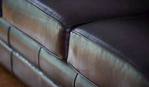 Chesterfield-Inna-Footstool-r3