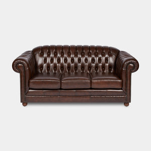 Chesterfield-Leather-Sofa-Kingston-3Seater-r1