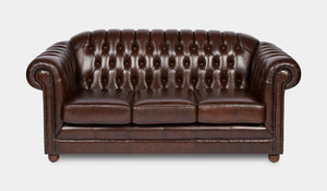 Chesterfield-Leather-Sofa-Kingston-3Seater-r5