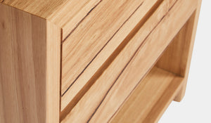 Contemporary-Timber-Bedside-Brooklyn-r5