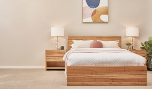 Contemporary-Timber-Bedside-Brooklyn-r7