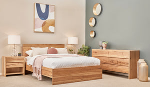 Contemporary-Timber-Queen-Bed-Brooklyn-r2