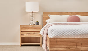 Contemporary-Timber-Queen-Bed-Brooklyn-r3