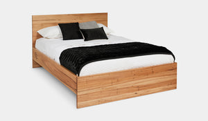 Contemporary-Timber-Queen-Bed-Brooklyn-r4