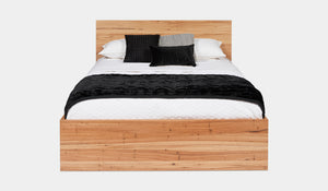Contemporary-Timber-Queen-Bed-Brooklyn-r5
