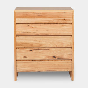 Contemporary-Timber-Tallboy-Brooklyn-r1