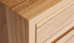 Contemporary-Timber-Tallboy-Brooklyn-r5