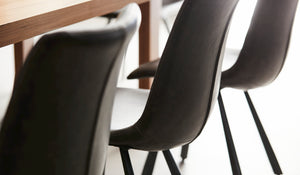 Dining-Chair-Bayview-Chocolate-r3