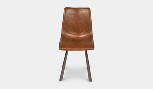 Dining-Chair-Bayview-Rust-r4