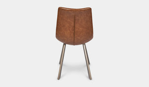 Dining-Chair-Bayview-Rust-r5