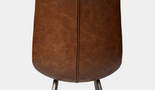 Load image into Gallery viewer, Dining-Chair-Bayview-Rust-r6