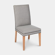 Load image into Gallery viewer, Dining-Chair-Berrilee-r1