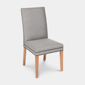 Dining-Chair-Berrilee-r1