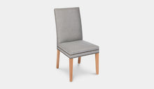 Load image into Gallery viewer, Dining-Chair-Berrilee-r2