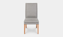 Load image into Gallery viewer, Dining-Chair-Berrilee-r3