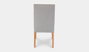 Dining-Chair-Berrilee-r4
