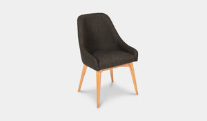 Dining-Chair-Black-Fabric-Collaroy-r2