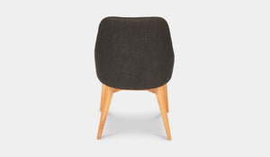 Dining-Chair-Black-Fabric-Collaroy-r4