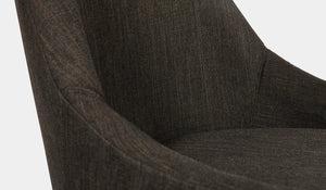 Dining-Chair-Black-Fabric-Collaroy-r5