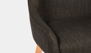 Dining-Chair-Black-Fabric-Collaroy-r6