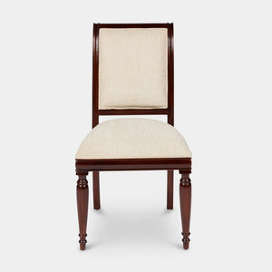 Dining-Chair-Mahogany-Crystal-r1