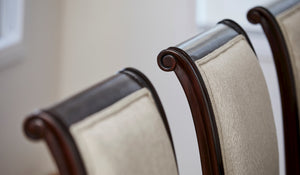 Dining-Chair-Mahogany-Crystal-r4