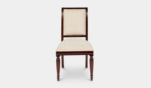 Dining-Chair-Mahogany-Crystal-r5