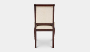 Dining-Chair-Mahogany-Crystal-r6
