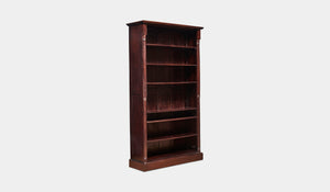 Everingham-Open-Bookcase-Mahogany-r4