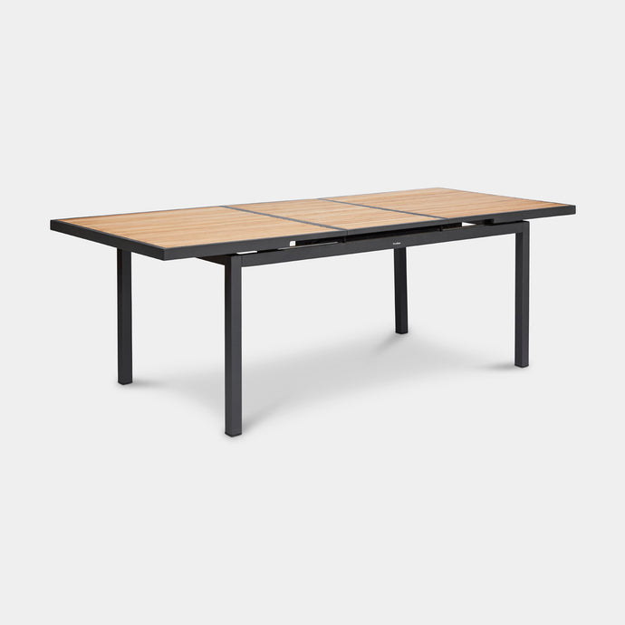 Extending-Table-Teak-Aluminium-Kai-r1