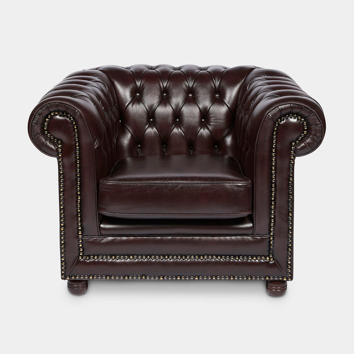 Leather-Chesterfield-Silvie-Tub-Chair-r1
