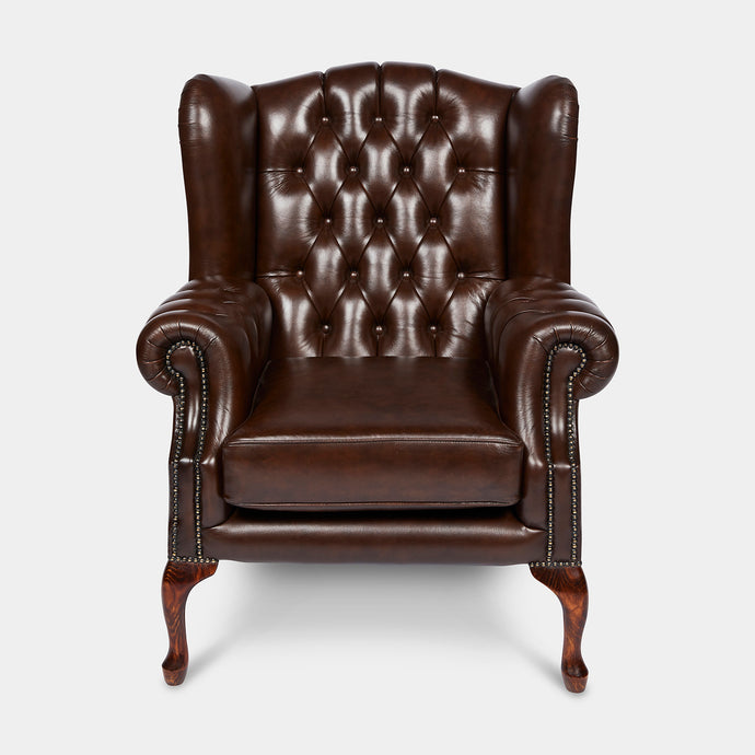 Leather-Chesterfield-Silvie-Wing-Chair-r1