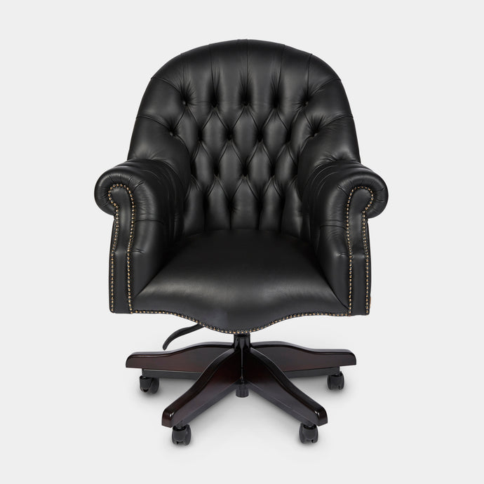 Leather-Office-Ambassador-Swivel-Chair-r1