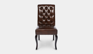 Leather-indoor-dining-Chair-Erica-r5