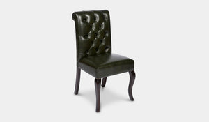 Leather-indoor-dining-Chair-Erica-r8