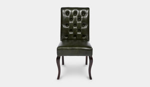 Leather-indoor-dining-Chair-Erica-r9