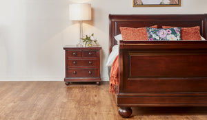 Mahogany-Antoinette-Bedroom-King-r9