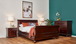 Mahogany-Antoinette-bedroom-Queen-r3
