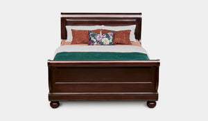 Mahogany-Antoinette-bedroom-Queen-r4